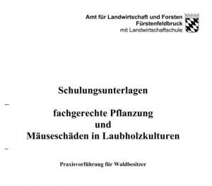 Merkblatt-Pflanzung-Mäusebekämpfung_01