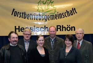 FBG_Hess_Rhön_Vorstand1